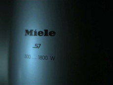 MIELE TV AD