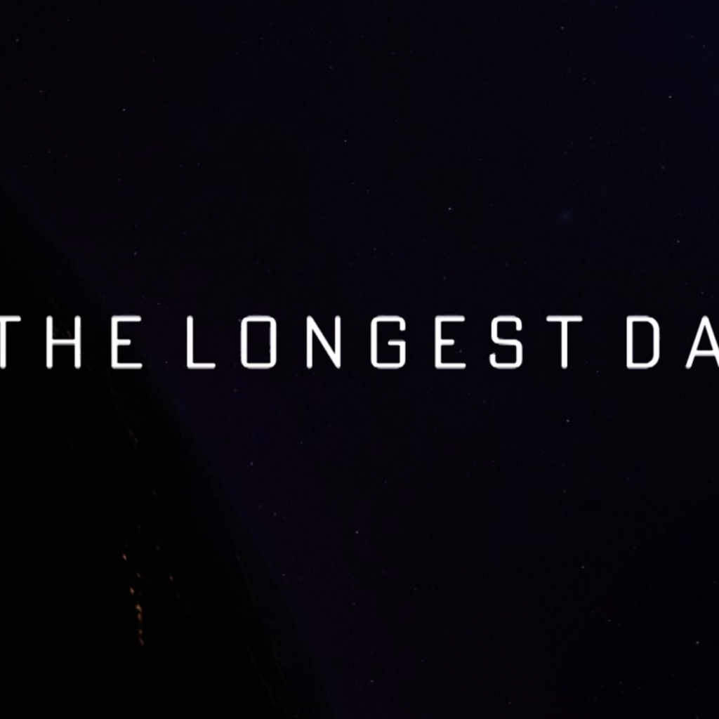 The Longest Day Documentary Highlights